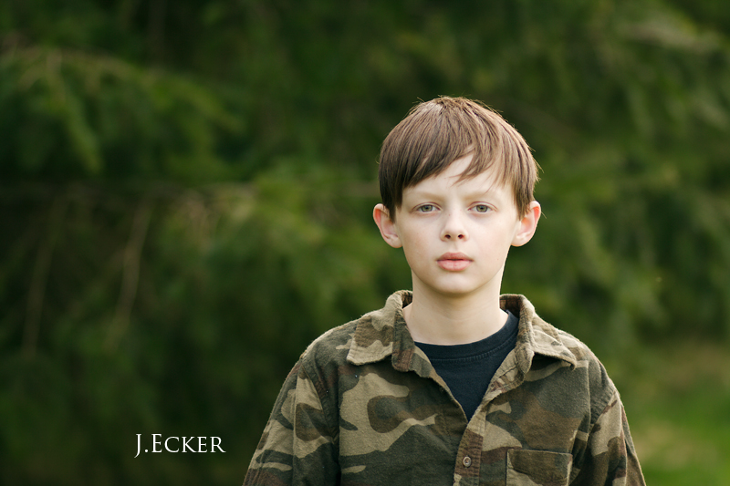 Jennifer Ecker Photography