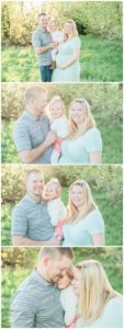 mommy and me spring photoshoot snohomish county arlington washington photographer