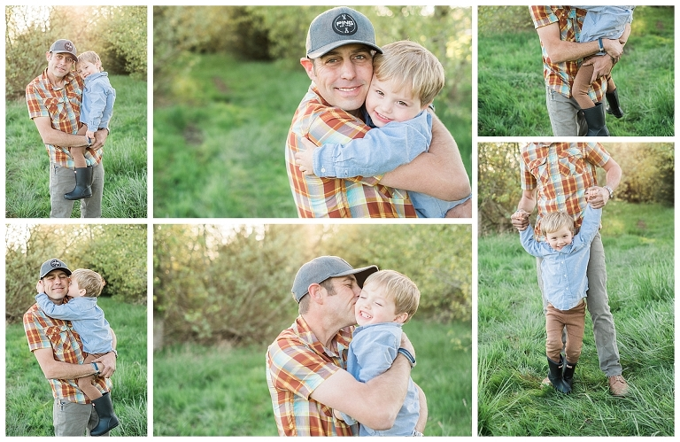 arlington washington family photographer skagit county photographer photography