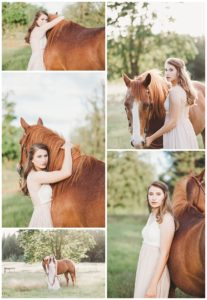 horse and rider equine portraits. snohomish county equine photography senior pictures arlington washington mount vernon washington laconner washington sedro woolley washington burlington washington marysville washington