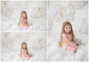 skagit and snohomish county family photographyer mount vernon washington studio photography